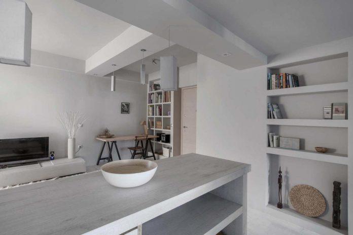 modern-full-white-tone-apartment-kifissia-ad-architects-06