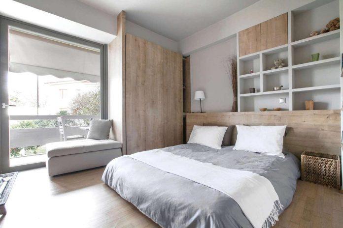 modern-full-white-tone-apartment-kifissia-ad-architects-07