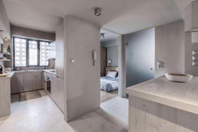 modern-full-white-tone-apartment-kifissia-ad-architects-08