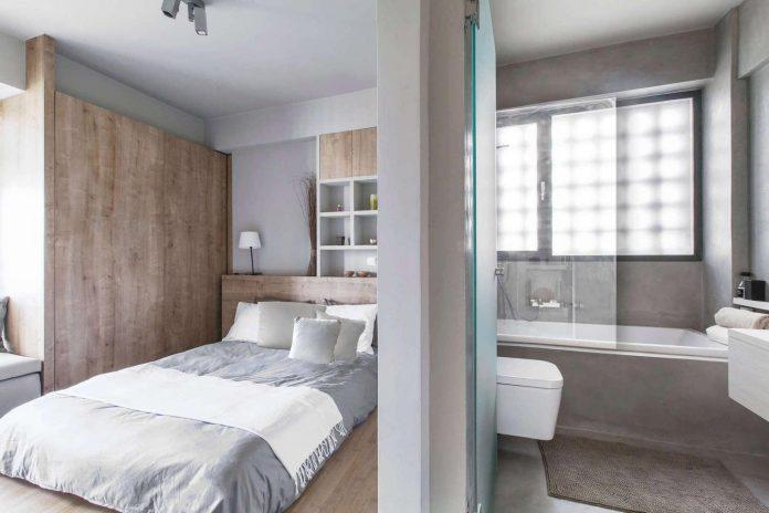 modern-full-white-tone-apartment-kifissia-ad-architects-09