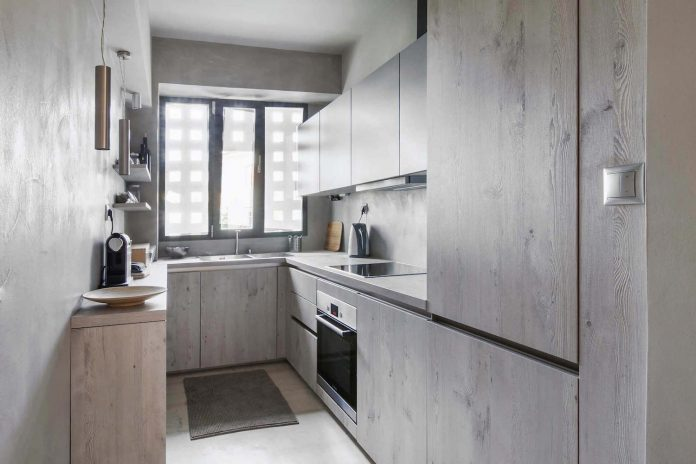 modern-full-white-tone-apartment-kifissia-ad-architects-10