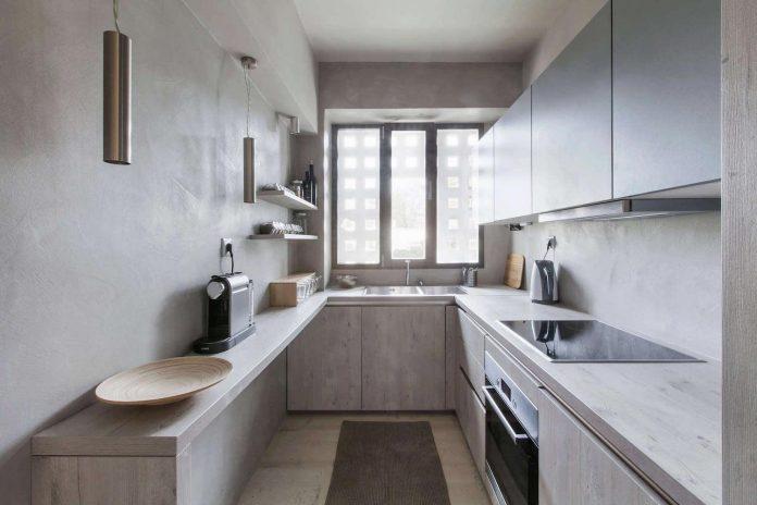 modern-full-white-tone-apartment-kifissia-ad-architects-11