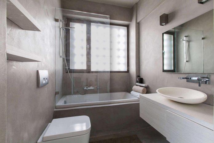 modern-full-white-tone-apartment-kifissia-ad-architects-12