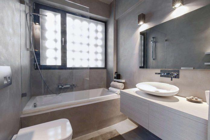 modern-full-white-tone-apartment-kifissia-ad-architects-13