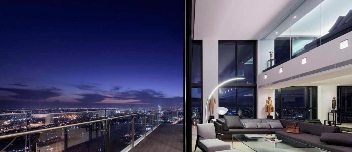 modern-pano-penthouse-situated-53th-55th-floor-high-end-residential-tower-bangkok-ayutt-associates-design-01