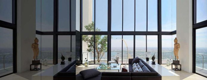 modern-pano-penthouse-situated-53th-55th-floor-high-end-residential-tower-bangkok-ayutt-associates-design-03