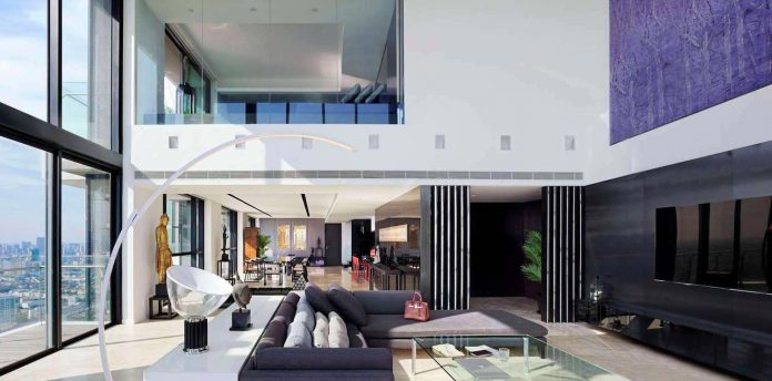 modern-pano-penthouse-situated-53th-55th-floor-high-end-residential-tower-bangkok-ayutt-associates-design-04