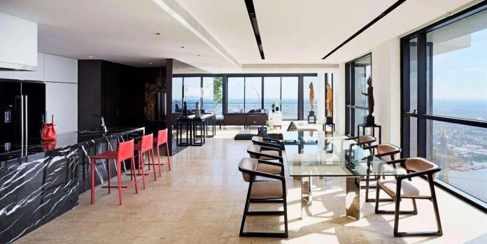 modern-pano-penthouse-situated-53th-55th-floor-high-end-residential-tower-bangkok-ayutt-associates-design-05