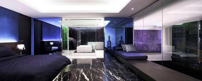 modern-pano-penthouse-situated-53th-55th-floor-high-end-residential-tower-bangkok-ayutt-associates-design-07