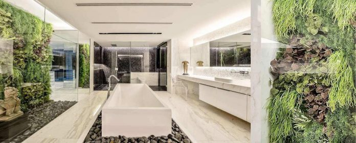 modern-pano-penthouse-situated-53th-55th-floor-high-end-residential-tower-bangkok-ayutt-associates-design-08
