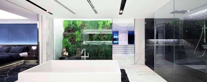 modern-pano-penthouse-situated-53th-55th-floor-high-end-residential-tower-bangkok-ayutt-associates-design-09