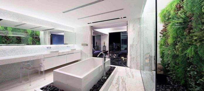 modern-pano-penthouse-situated-53th-55th-floor-high-end-residential-tower-bangkok-ayutt-associates-design-10