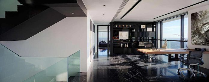 modern-pano-penthouse-situated-53th-55th-floor-high-end-residential-tower-bangkok-ayutt-associates-design-11