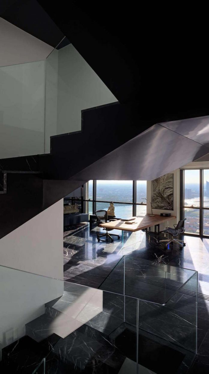 modern-pano-penthouse-situated-53th-55th-floor-high-end-residential-tower-bangkok-ayutt-associates-design-12
