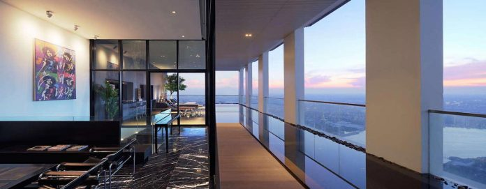 modern-pano-penthouse-situated-53th-55th-floor-high-end-residential-tower-bangkok-ayutt-associates-design-13