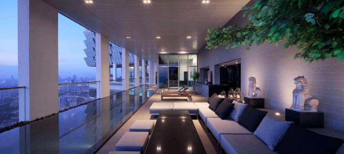 modern-pano-penthouse-situated-53th-55th-floor-high-end-residential-tower-bangkok-ayutt-associates-design-14