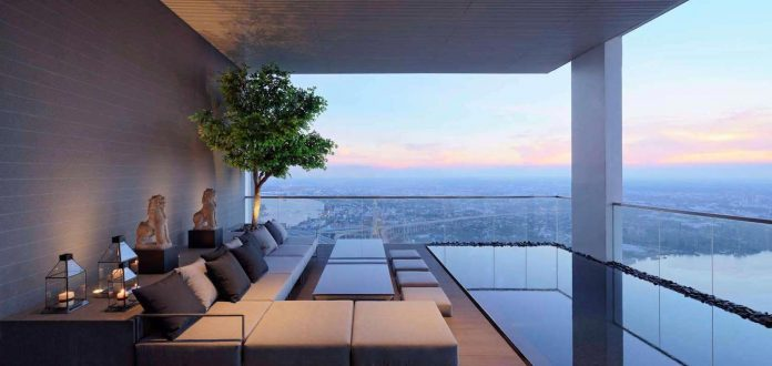 modern-pano-penthouse-situated-53th-55th-floor-high-end-residential-tower-bangkok-ayutt-associates-design-15