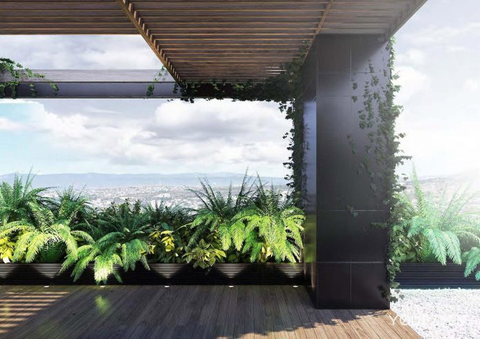 modern-residence-hang-tbilisi-georgia-yodezeen-01