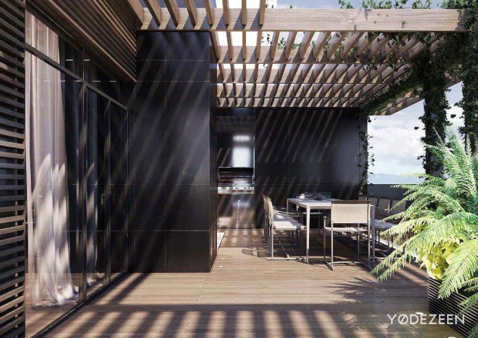 modern-residence-hang-tbilisi-georgia-yodezeen-02