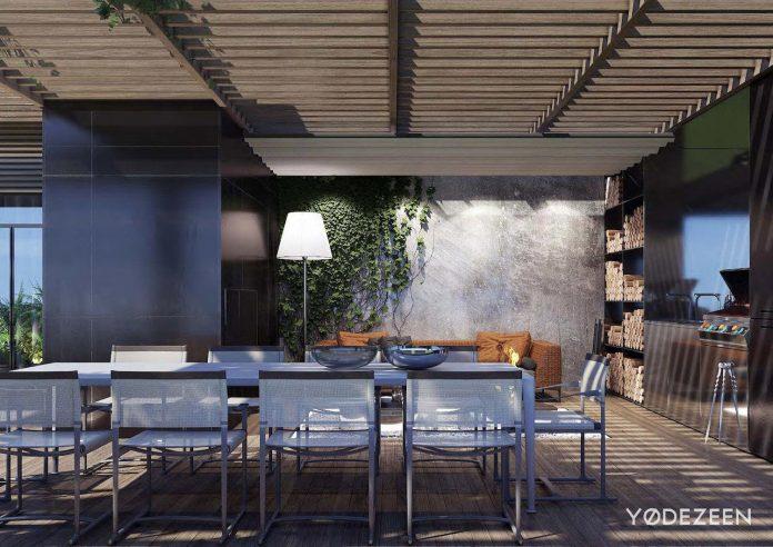 modern-residence-hang-tbilisi-georgia-yodezeen-03