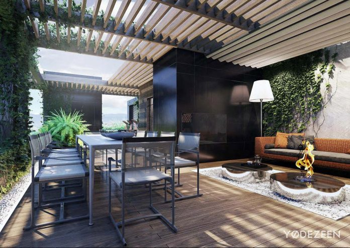 modern-residence-hang-tbilisi-georgia-yodezeen-04
