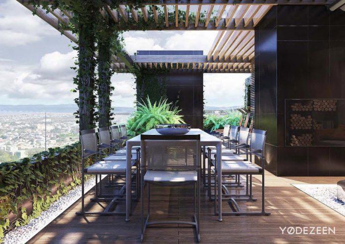 modern-residence-hang-tbilisi-georgia-yodezeen-05