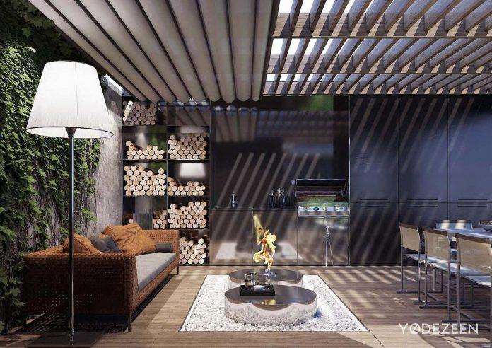modern-residence-hang-tbilisi-georgia-yodezeen-07