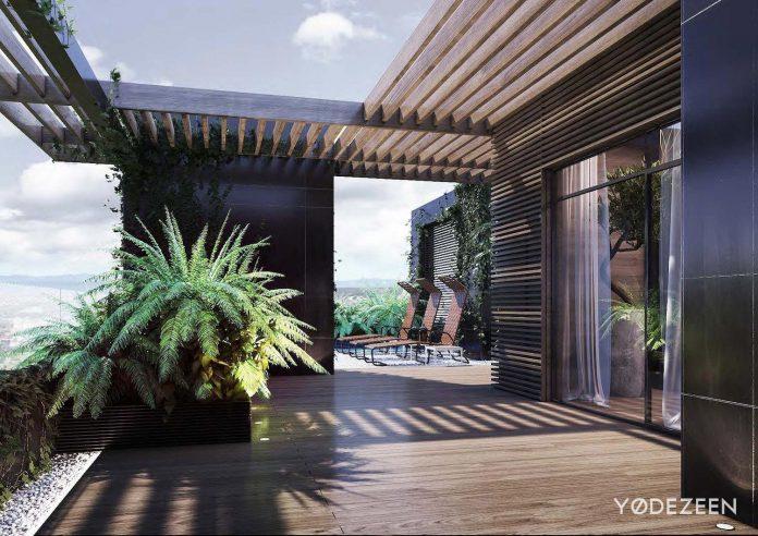 modern-residence-hang-tbilisi-georgia-yodezeen-08