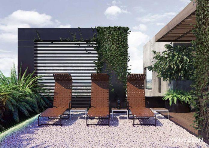 modern-residence-hang-tbilisi-georgia-yodezeen-10