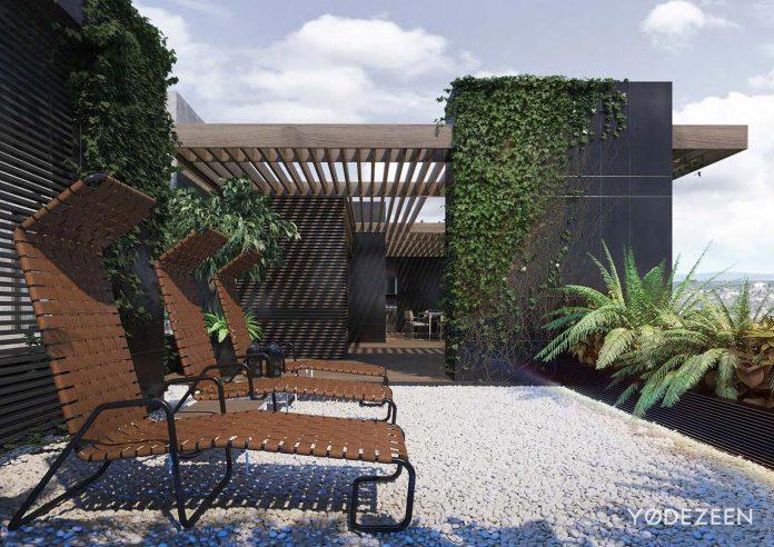 modern-residence-hang-tbilisi-georgia-yodezeen-11