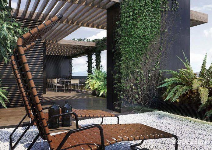 modern-residence-hang-tbilisi-georgia-yodezeen-12