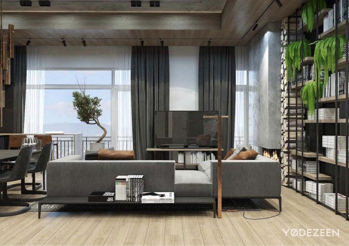 modern-residence-hang-tbilisi-georgia-yodezeen-13