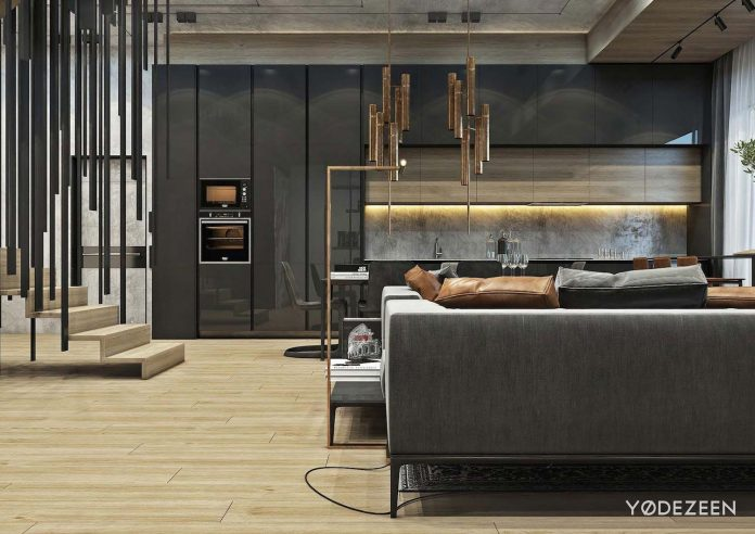 modern-residence-hang-tbilisi-georgia-yodezeen-14