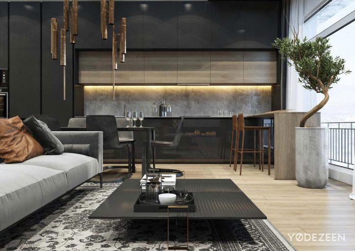 modern-residence-hang-tbilisi-georgia-yodezeen-15