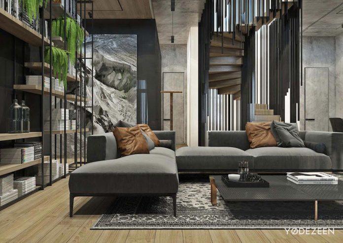 modern-residence-hang-tbilisi-georgia-yodezeen-16