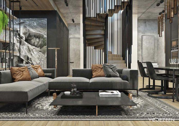modern-residence-hang-tbilisi-georgia-yodezeen-17