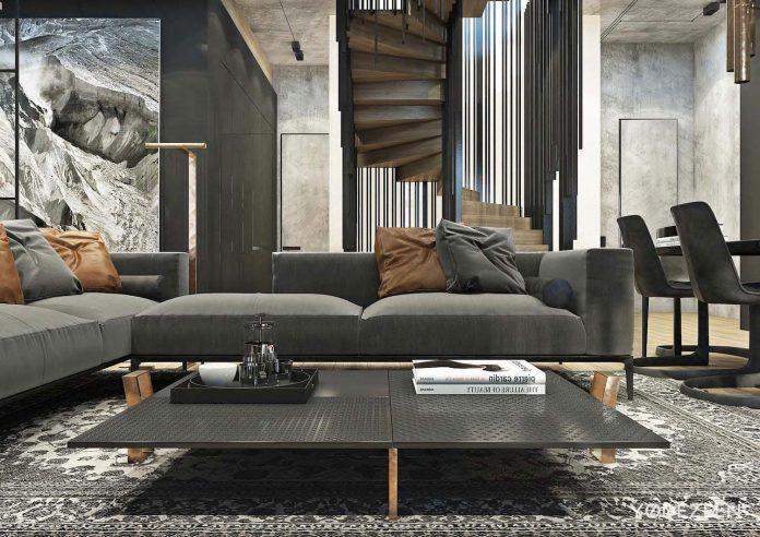 modern-residence-hang-tbilisi-georgia-yodezeen-18