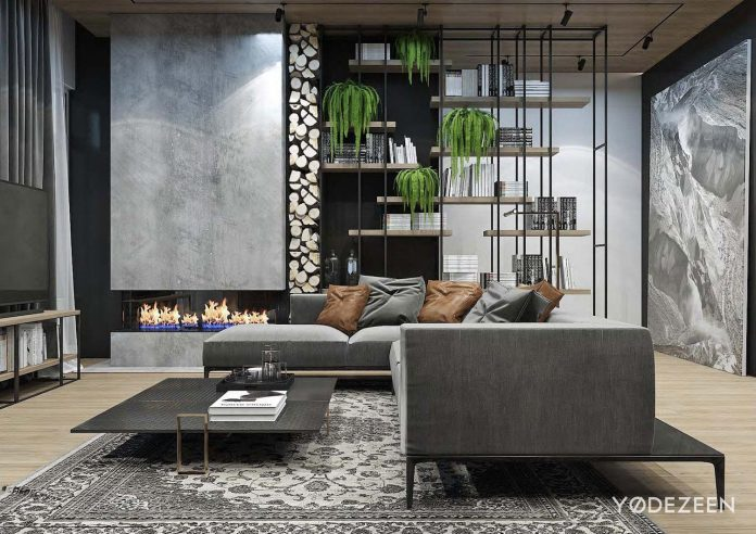modern-residence-hang-tbilisi-georgia-yodezeen-19