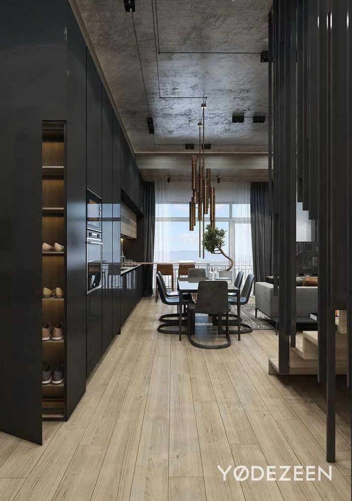 modern-residence-hang-tbilisi-georgia-yodezeen-20