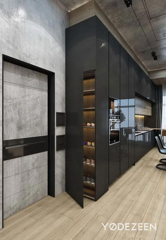 modern-residence-hang-tbilisi-georgia-yodezeen-21