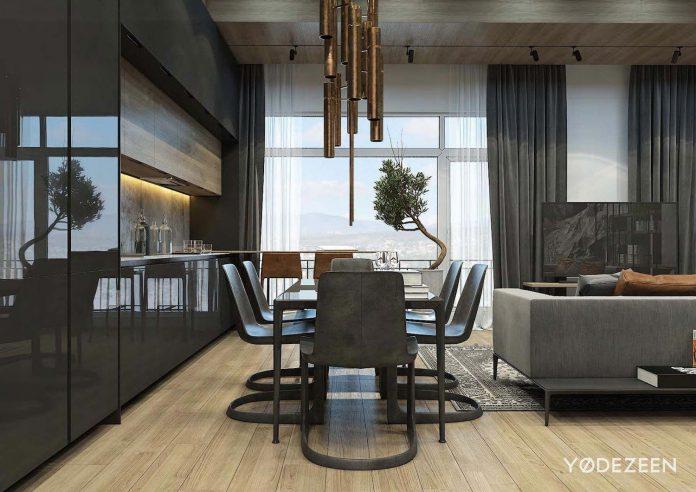 modern-residence-hang-tbilisi-georgia-yodezeen-22