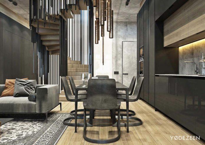 modern-residence-hang-tbilisi-georgia-yodezeen-23