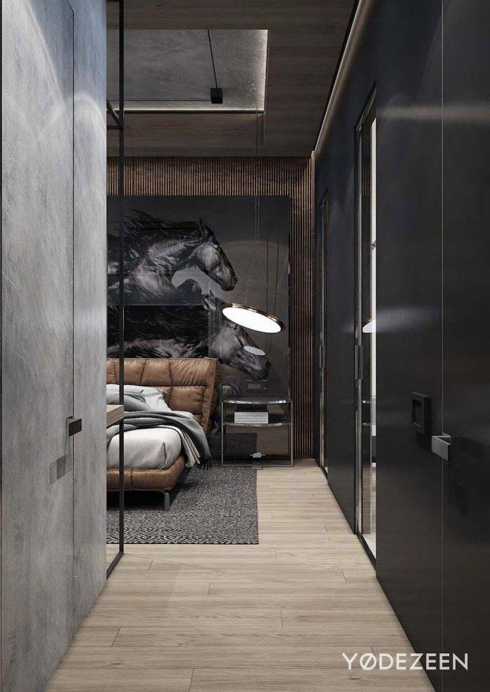 modern-residence-hang-tbilisi-georgia-yodezeen-24