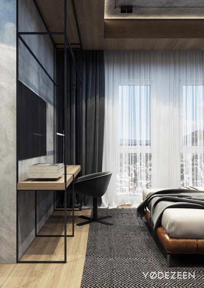 modern-residence-hang-tbilisi-georgia-yodezeen-26