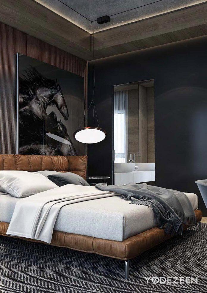 modern-residence-hang-tbilisi-georgia-yodezeen-27