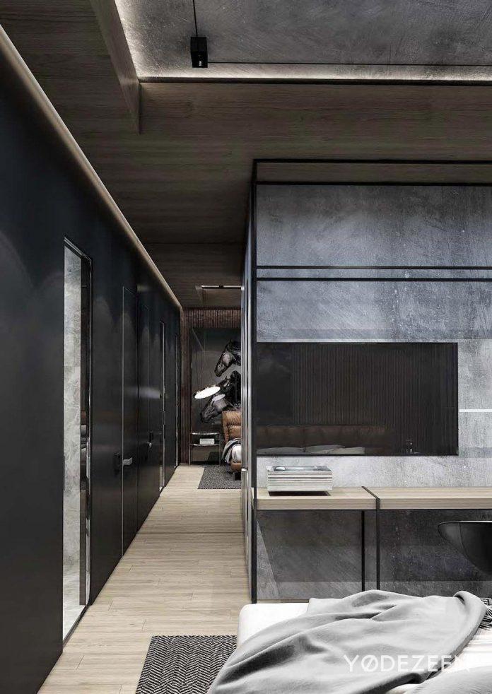 modern-residence-hang-tbilisi-georgia-yodezeen-28