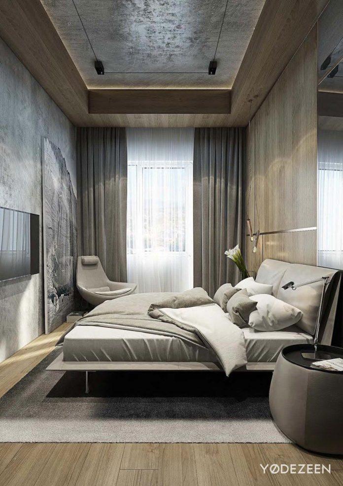 modern-residence-hang-tbilisi-georgia-yodezeen-29