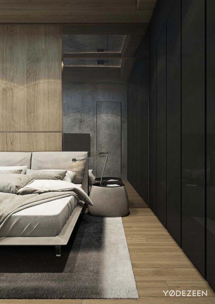 modern-residence-hang-tbilisi-georgia-yodezeen-30