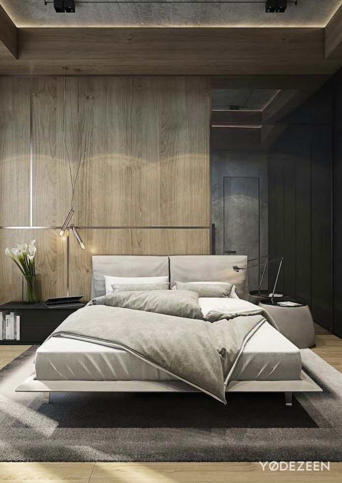 modern-residence-hang-tbilisi-georgia-yodezeen-31