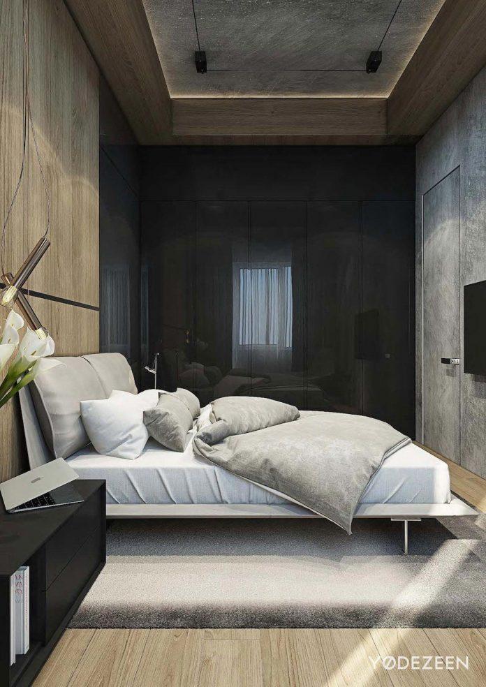 modern-residence-hang-tbilisi-georgia-yodezeen-33